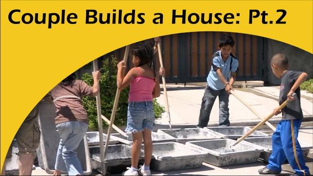 INN-Couple Builds House Pt2 Thumbnail-iPhone