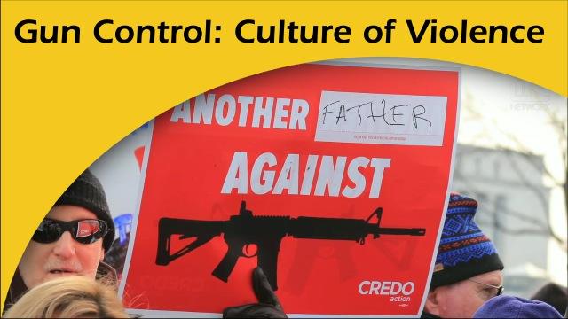 INN-Gun Control Ep2 Thumbnail-iPhone