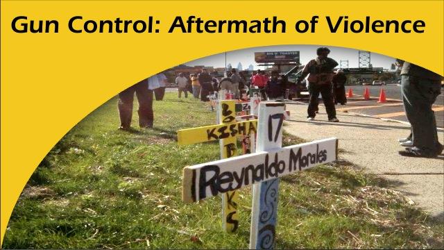 INN-Gun Control Ep3 Thumbnail-iPhone