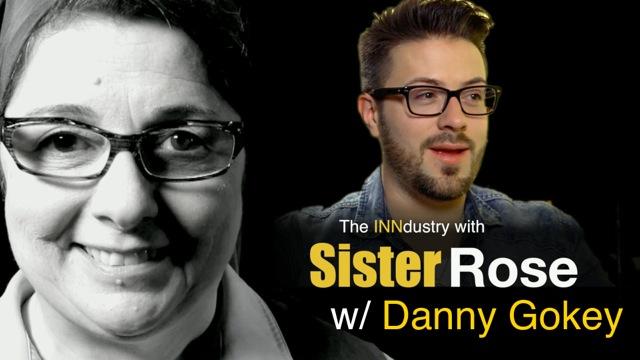 TIWSR-Danny Gokey Thumbnail 04-iPhone