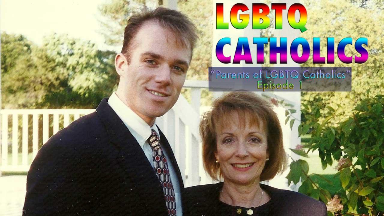 viedo madonna donde hay gays