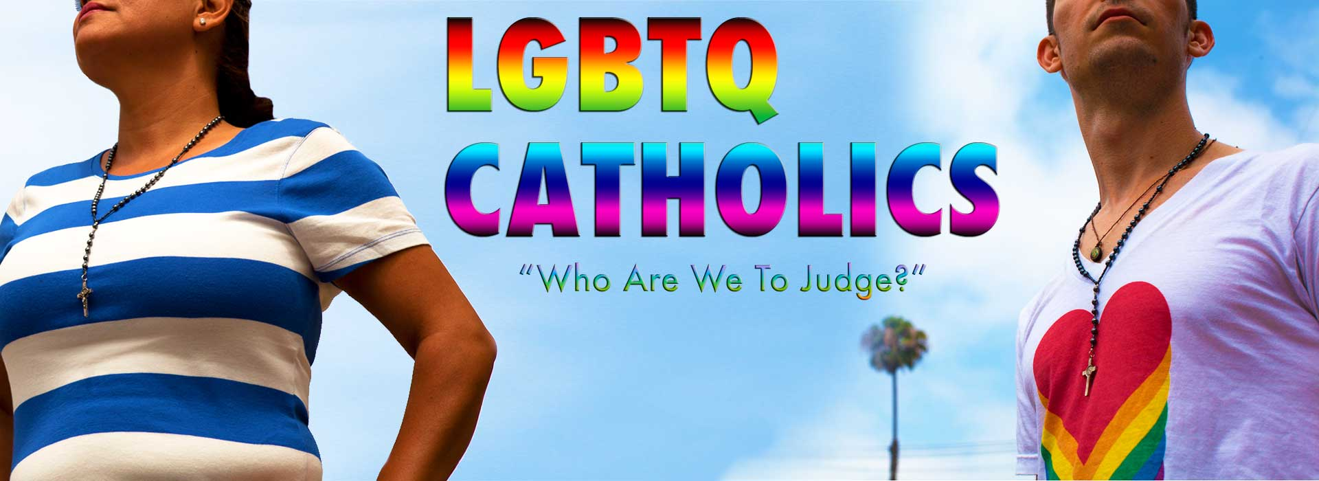 LGBTQ-Catholics-Slider-merged