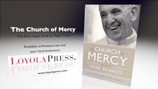 Pope-Book