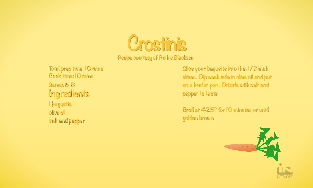 Recipes-Cards_Crostinis