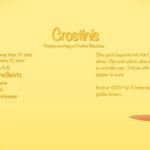 Recipes-Cards_Crostinis