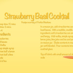 Recipes-Cards_Strawberry-Cocktail