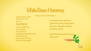 Recipes-Cards_WhiteBeanHummus