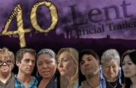 """The Making of """"40"""" Lenten Webseries"""