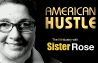 American Hustle – Oscars 2014 – The INNdustry with Sister Rose
