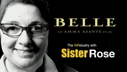 Belle – The INNdustry with Sister Rose