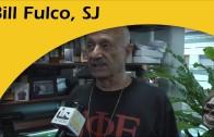 Bill Fulco, SJ: Renaissance Man
