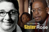 Calvary – The INNdustry with Sister Rose