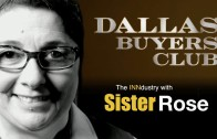 Dallas Buyers Club – Oscars 2014 – The INNdustry with Sister Rose