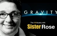 Gravity – Oscars 2014 – The INNdustry with Sister Rose