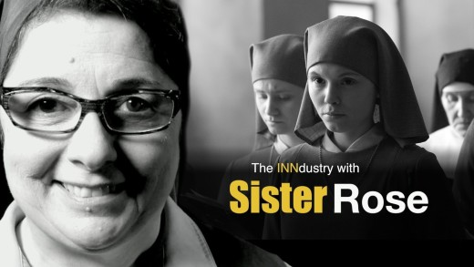 Ida – The INNdustry with Sister Rose