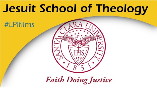 Jesuit School of Theology, Berkeley