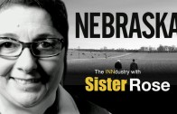 Nebraska – Oscars 2014 – The INNdustry with Sister Rose