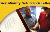 Celebrating Ignatius's Feast Day! – Iggy Feast Day 2013