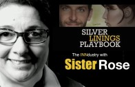 Silver Linings Playbook – Oscars 2013 – The INNdustry with Sister Rose