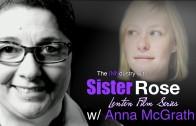 Redemption of the Prosecutor – Lenten Film Series 2014