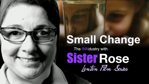 Small Change – Lenten Film Series 2014