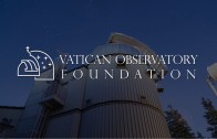 The Vatican Observatory Foundation