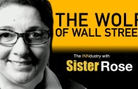 The Wolf of Wall Street – Oscars 2014 – The INNdustry with Sister Rose