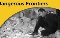 Dangerous Frontiers: Staying Despite Risk