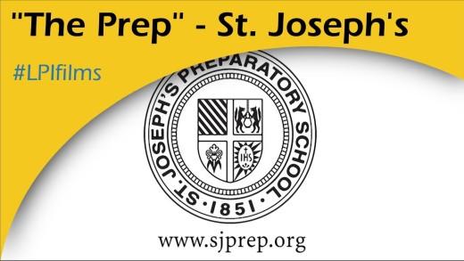St. Joe's Prep Philadelphia