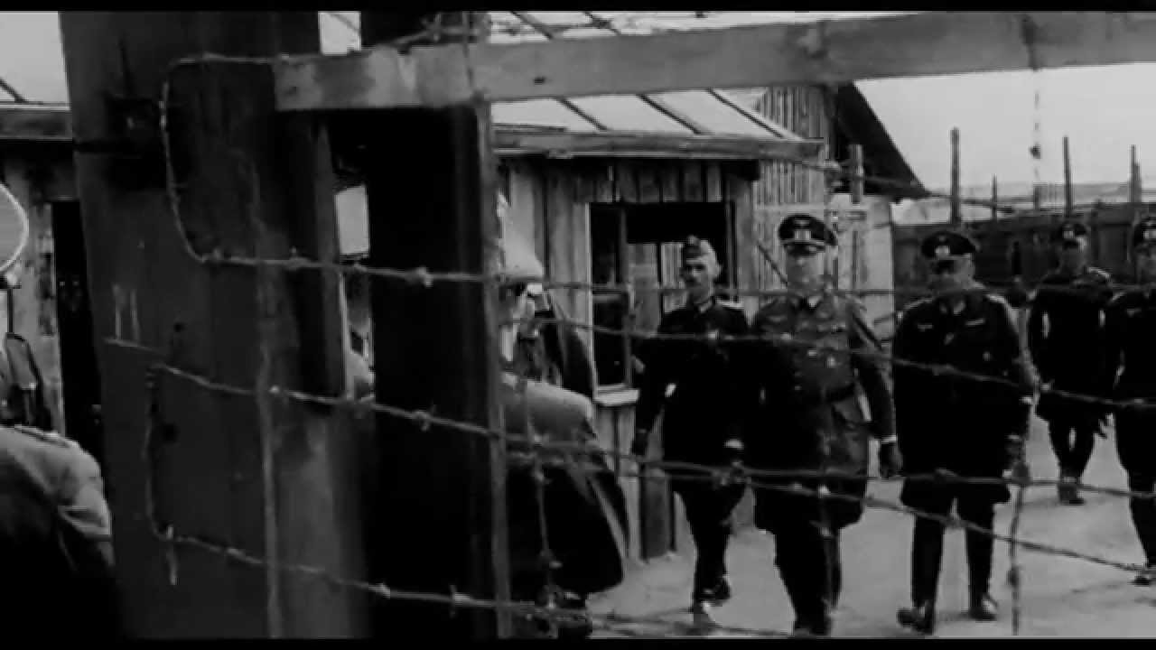 'The Decent One': Documentary on Himmler a compelling contribution to Holocaust filmography