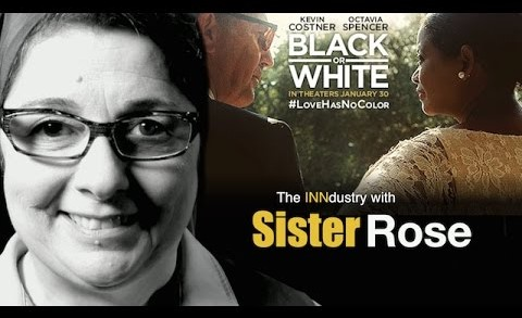 Black or White – The INNdustry with Sister Rose