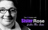 Lenten Film Series Promo