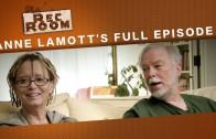 FULL EPISODE: The Jesuit Rec Room w/ Anne Lamott