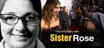 The INNdustry with Sister Rose – Miracles from Heaven