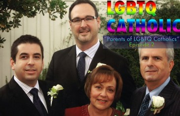 Make the Yuletide gay!