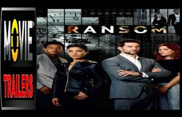 'Ransom': the best TV show you aren't watching